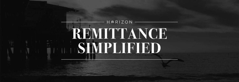 Horizon Direct – Mobile Money Remittance